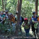 ecotourisme - ecovoyageurs